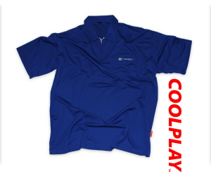dds-target-coolplay-royalblue